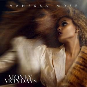 Vanessa Mdee - Juu ft. Jux (Bonus)